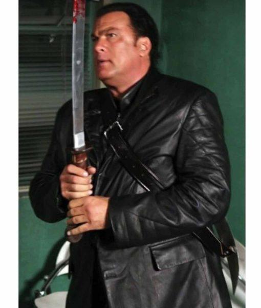 steven-seagal-against-the-dark-tao-leather-coat