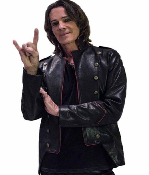 supernatural-vince-vincente-jacket