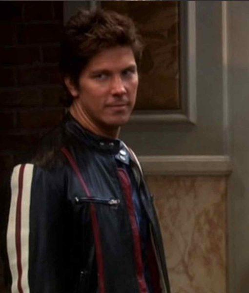 the-big-bang-theory-david-underhill-jacket