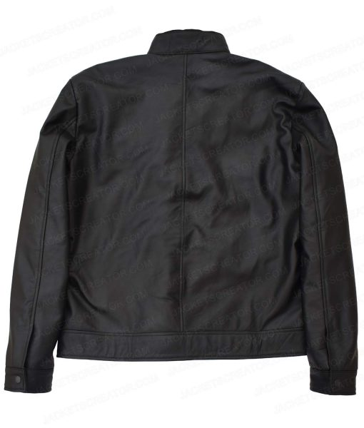 the-cleaner-william-banks-jacket