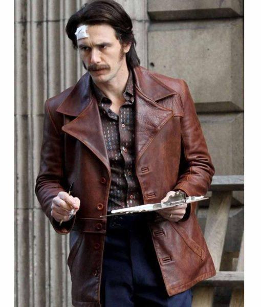 the-deuce-frankie-martino-leather-jacket