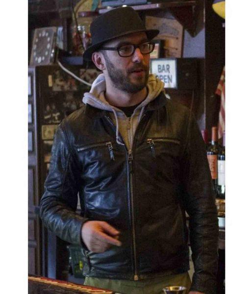 the-drop-eric-deeds-leather-jacket