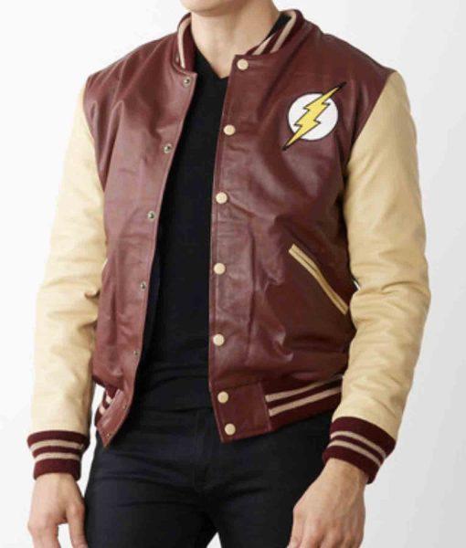 the-flash-varsity-jacket