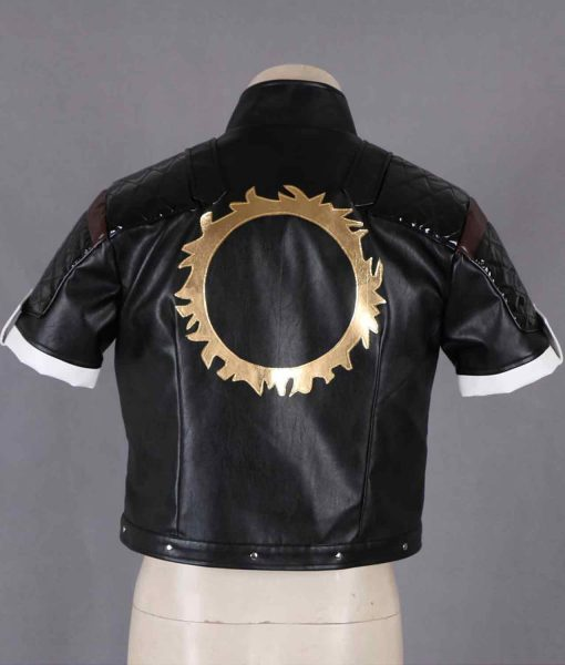 the-king-of-fighters-destiny-game-kyo-kusanagi-jacket