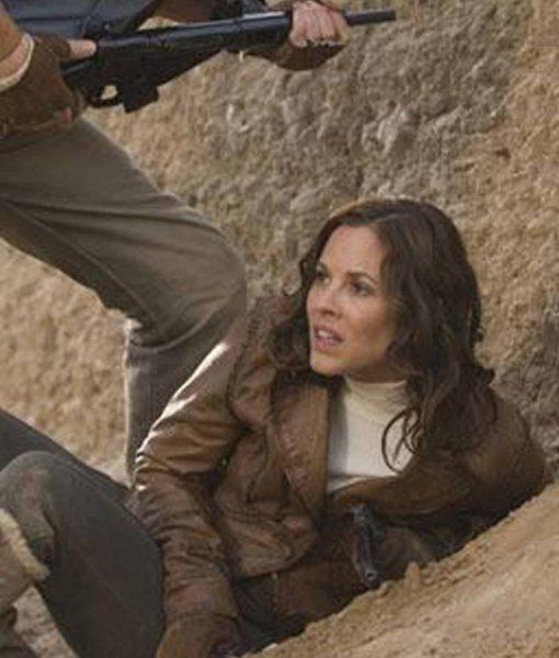 the-mummy-3-maria-bello-leather-jacket