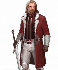 the-secret-world-paladin-coat