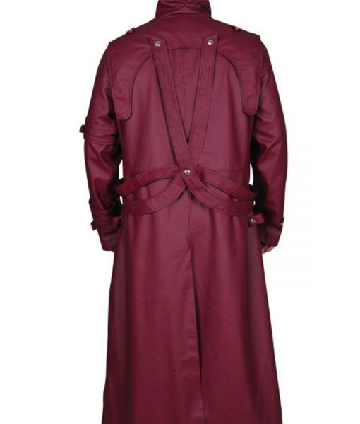 the-stampede-trench-coat