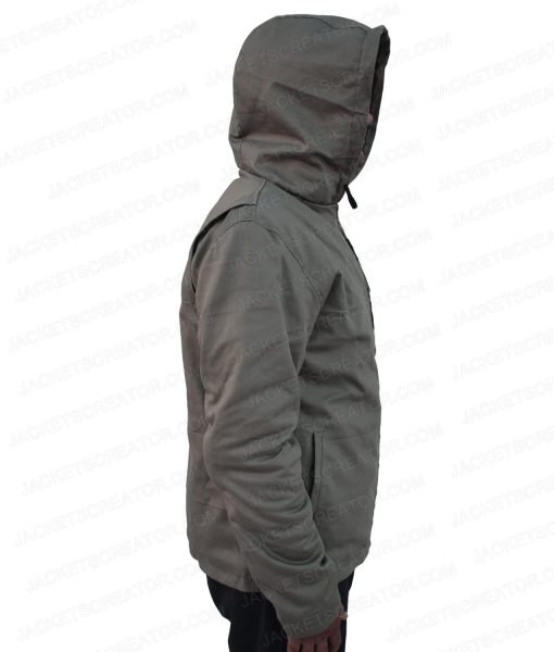 thor-hoodie