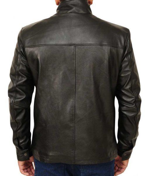 three-dark-matter-jacket