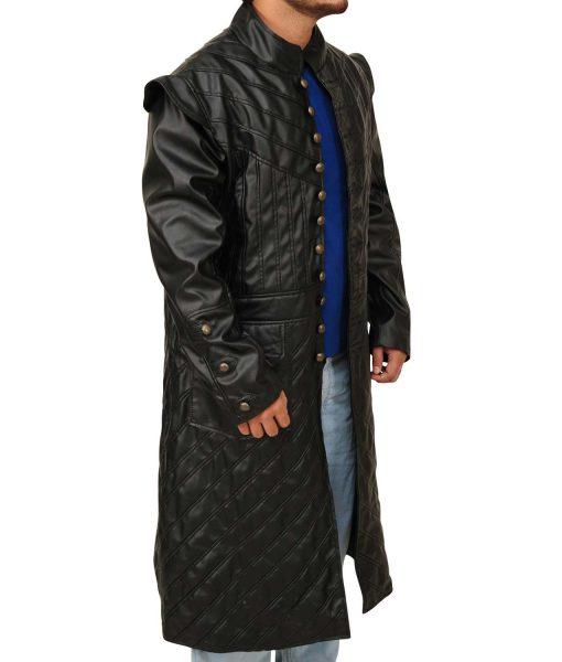 toby-stephens-black-sails-coat