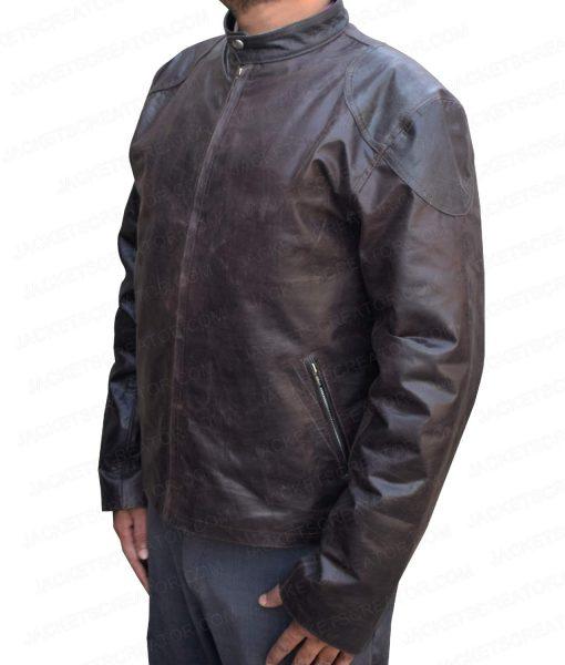 tom-hardy-venom-eddie-leather-jacket