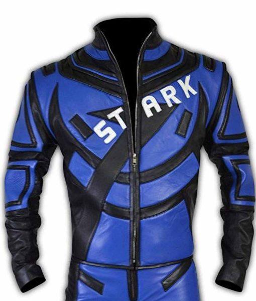 tony-stark-biker-jacket