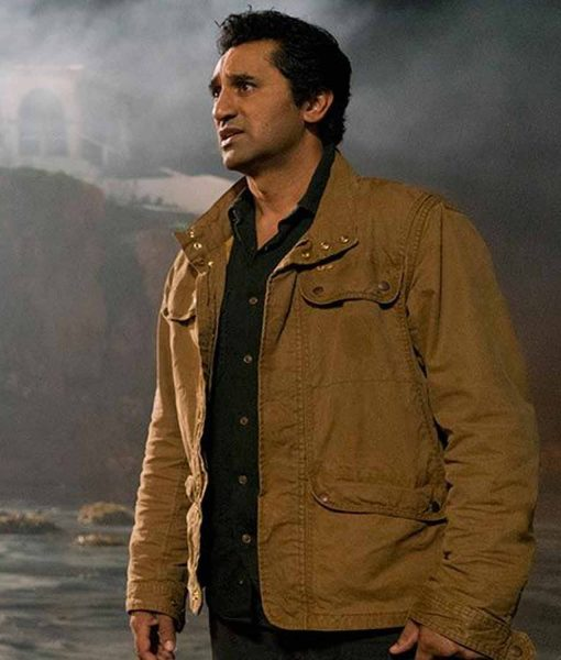 travis-manawa-jacket