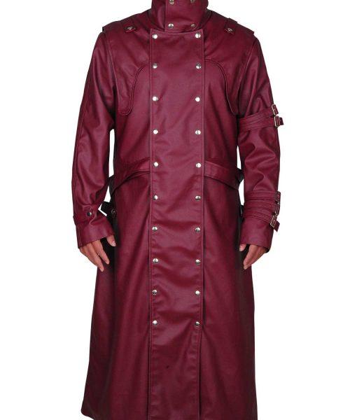 trigun-vash-the-stampede-coat