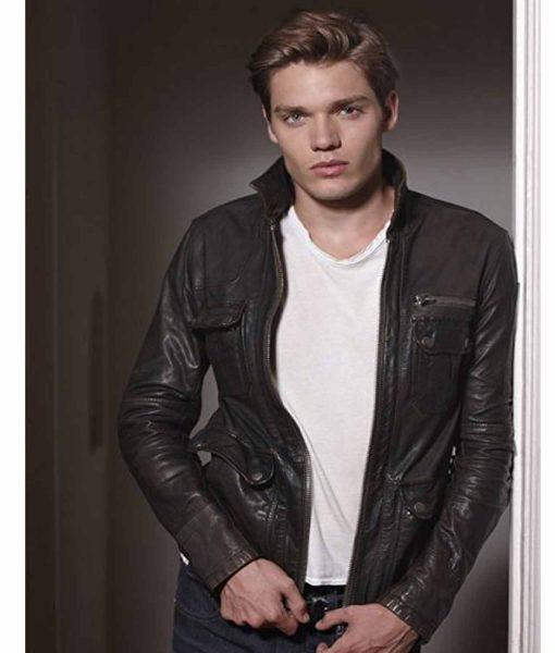 vampire-academy-christian-ozera-jacket