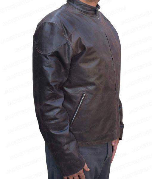 venom-eddie-brock-jacket