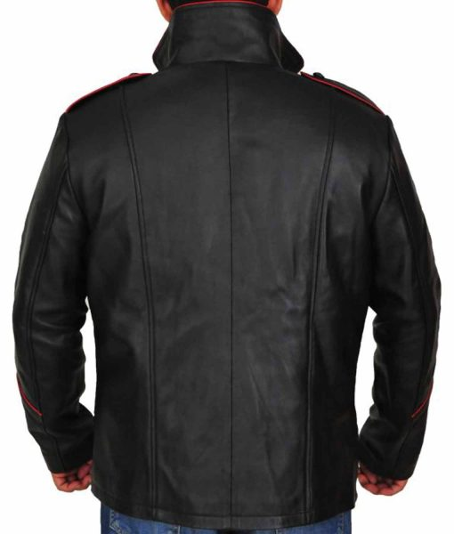 vince-vincente-supernatural-leather-jacket
