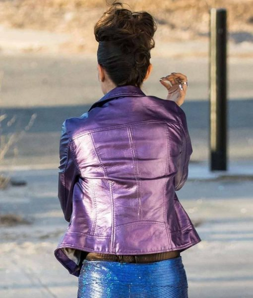 vox-lux-celeste-purple-jacket