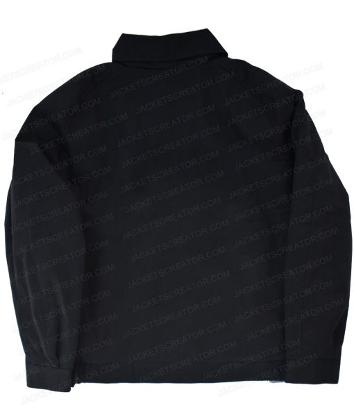 walter-white-breaking-bad-jacket