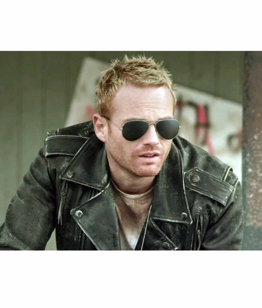 zombie-hunter-leather-jacket