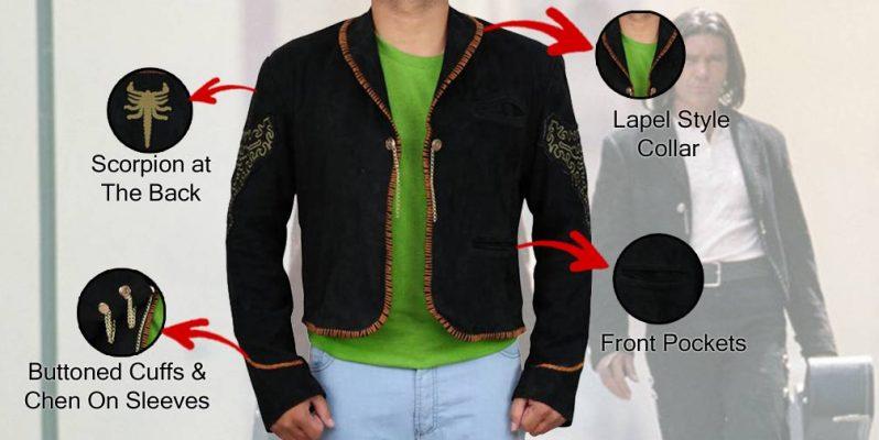 el-mariachi-jacket