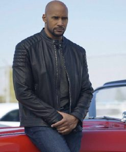agents-of-shield-al-mackenzie-leather-jacket