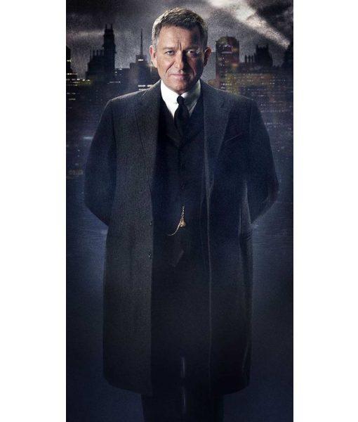 alfred-pennyworth-coat