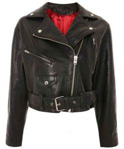 alice-cooper-jacket