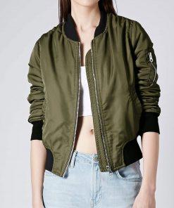 ani-bezzerides-jacket
