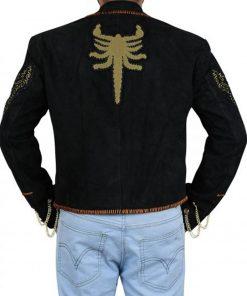 antonio-banderas-jacket