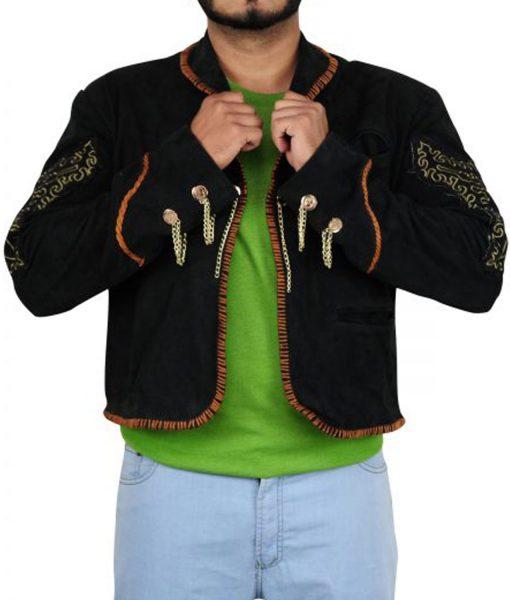 antonio-banderas-once-upon-a-time-in-mexico-jacket