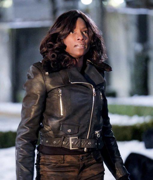 arrow-liza-warner-leather-jacket