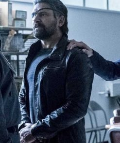 arrow-slade-wilson-leather-jacket
