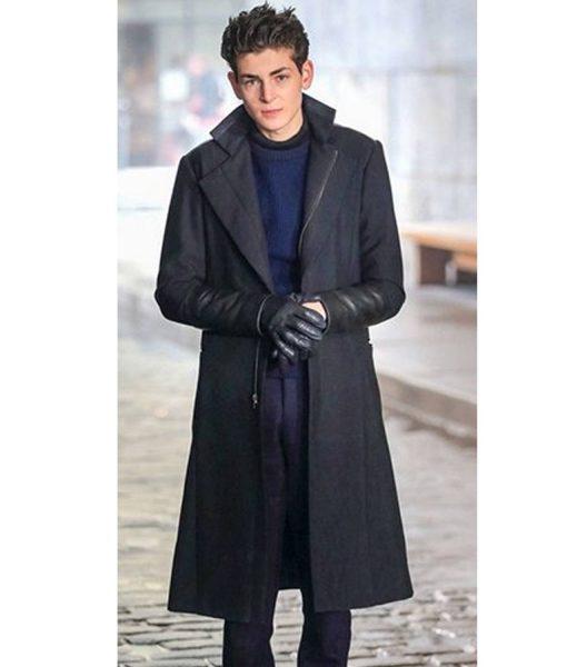 batman-coat