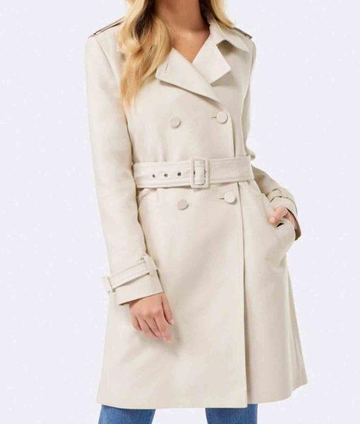 betty-cooper-trench-coat