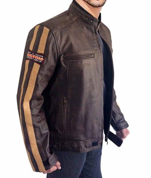 biker-richa-retro-racing-leather-jacket