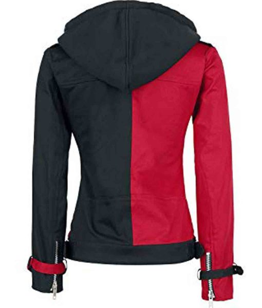 black-and-red-harley-quinn-jacket-with-hoodie