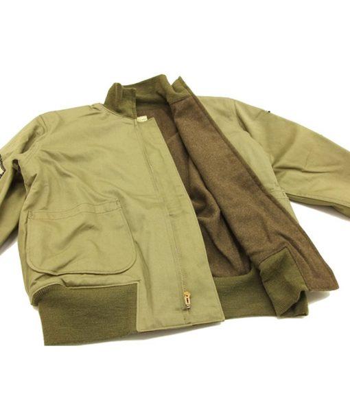 brad-pitt-fury-wardaddy-jacket