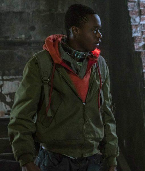 captive-state-ashton-sanders-jacket