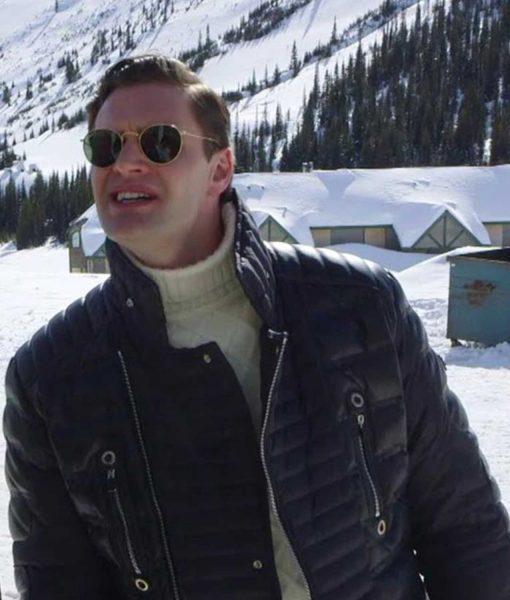 cold-pursuit-jacket