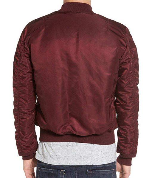 curtis-holt-red-jacket