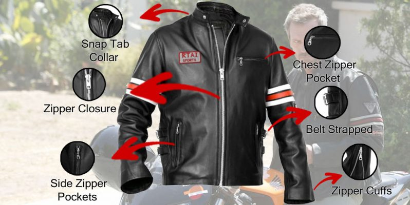 dr-house-jacket
