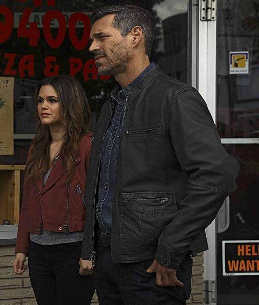 eddie-valetik-leather-jacket