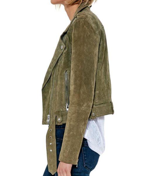 elizabeth-lail-you-guinevere-beck-jacket