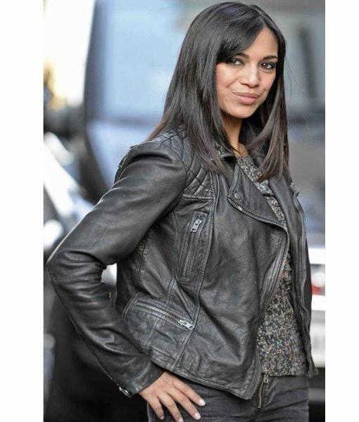 fiona-wade-leather-jacket
