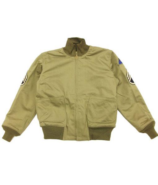 fury-jacket