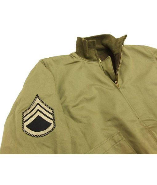 fury-wardaddy-jacket