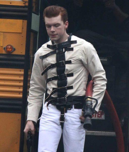 gotham-jerome-valeska-belted-jacket