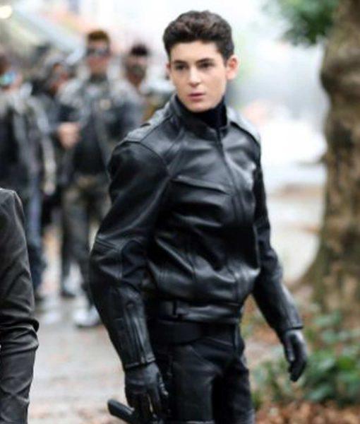 gotham-season-5-bruce-wayne-leather-jacket