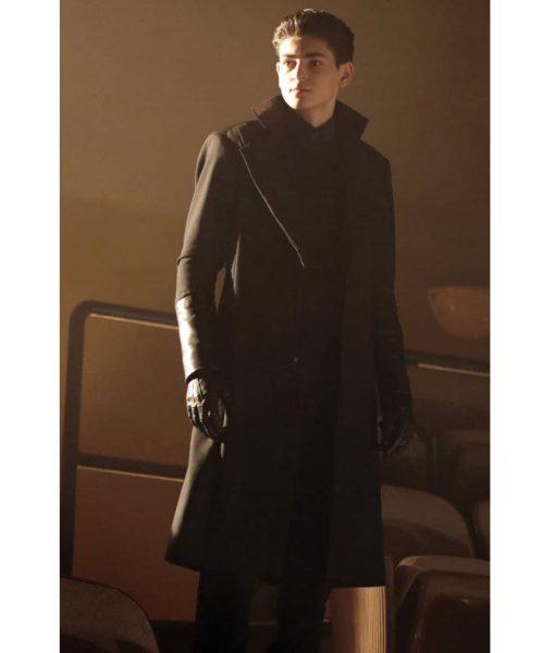 gotham-season-5-coat